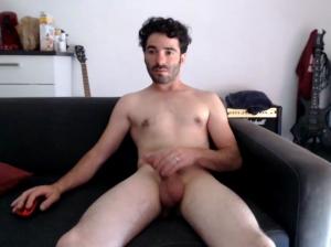 Image Ezio_x  [27-06-2018] Porn