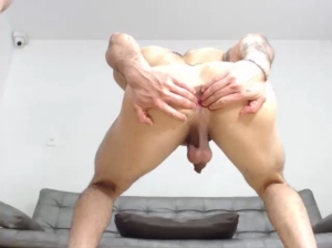 savage_studs 28/06/2018 Chaturbate