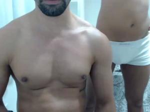 Image casalvixgp  [29-06-2018] Naked