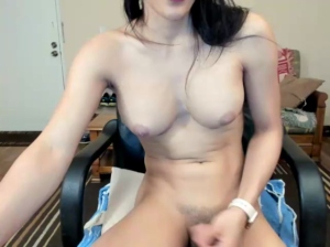 cataleya_0407 ts 29-06-2018 Chaturbate