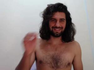 Image silvis_fun  [30-06-2018] Video