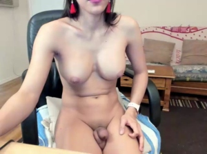 cataleya_0407 ts 30-06-2018 Chaturbate