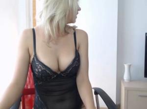 Image angel_inna  [01-07-2018] Topless