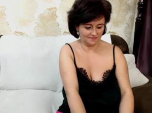 Image BijouCeline  [02-07-2018] Webcam