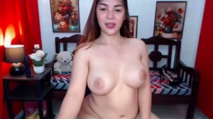 urdreamgirltsxx ts 02-07-2018 Chaturbate
