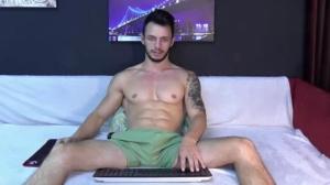 Image BillyBig22  [02-07-2018] Porn