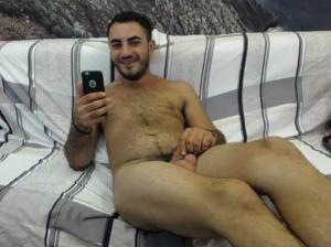 Image leonarhot  [02-07-2018] Porn
