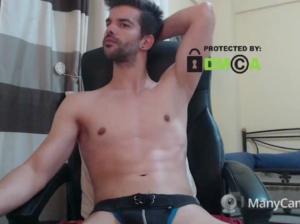 Image cockdancer1  [04-07-2018] Porn