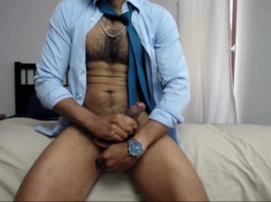Image videocamm  [04-07-2018] Show