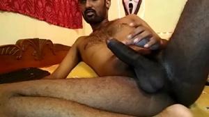 Image blackbigcoc8  [06-07-2018] Naked