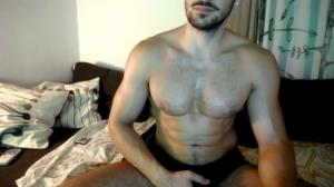 Image Frenzis61  [07-07-2018] Topless