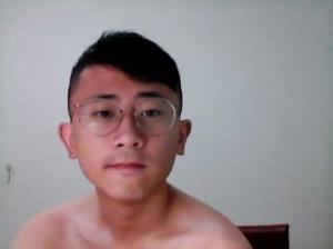 Image m84562456  [08-07-2018] Webcam