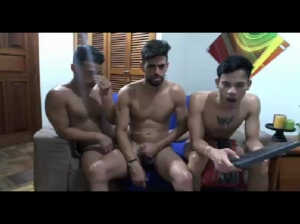 Image trigoccs38  [09-07-2018] Video
