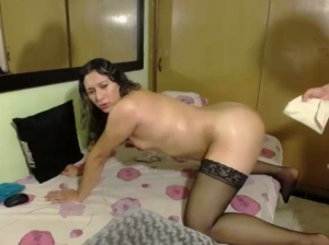 lust69couple ts 09-07-2018 Chaturbate