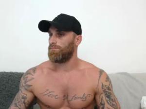 Image mastercock18  [09-07-2018] Video