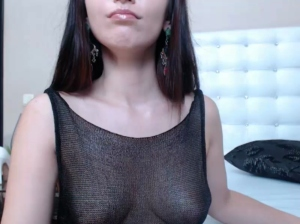 Image NaturalsBi  [09-07-2018] Porn