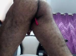 Image mateosexy22  [10-07-2018] Porn