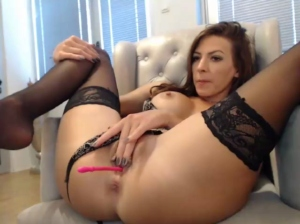 amy_on_fire 11-07-2018 Chaturbate