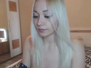 Image Kissiaxs  [12-07-2018] Webcam