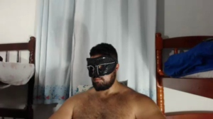 Image fabuloso13  [12-07-2018] Nude