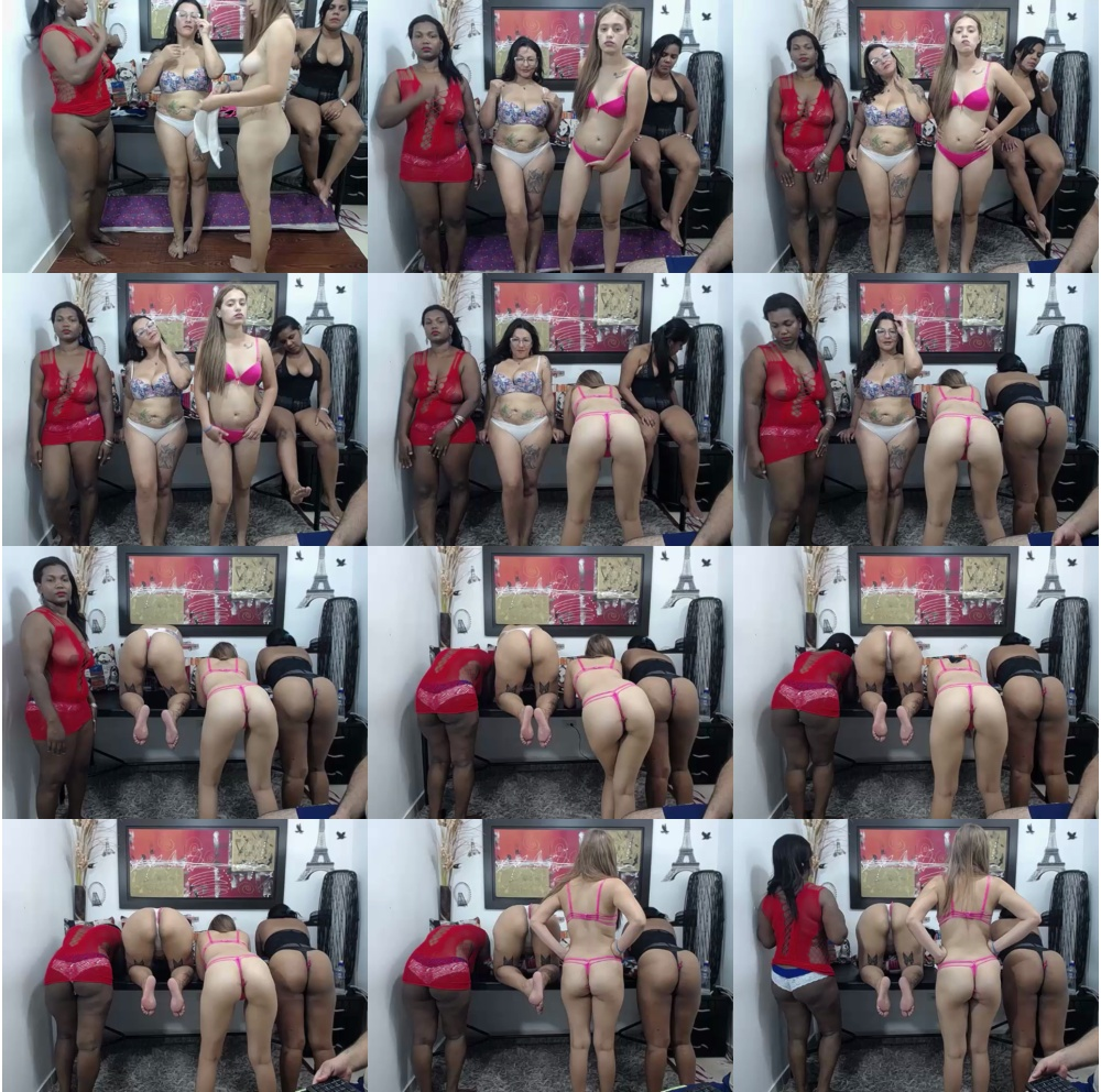 pee2couple 13-07-2018 Cam4
