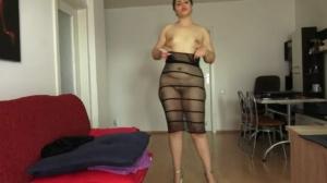 Image leben89  [13-07-2018] Nude