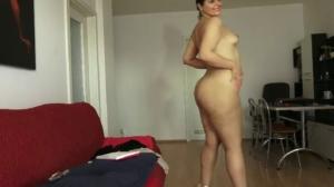 Image leben89  [13-07-2018] Naked