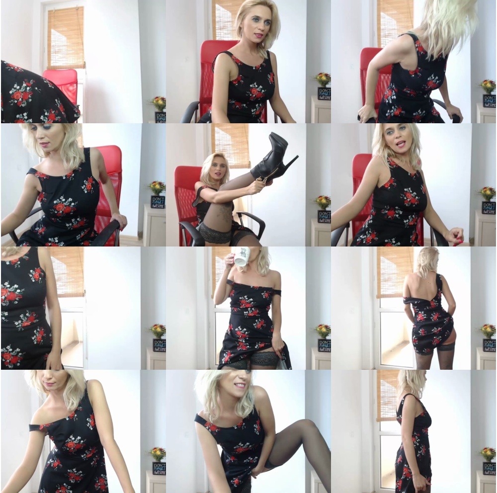 angel_inna Cam4 14-07-2018