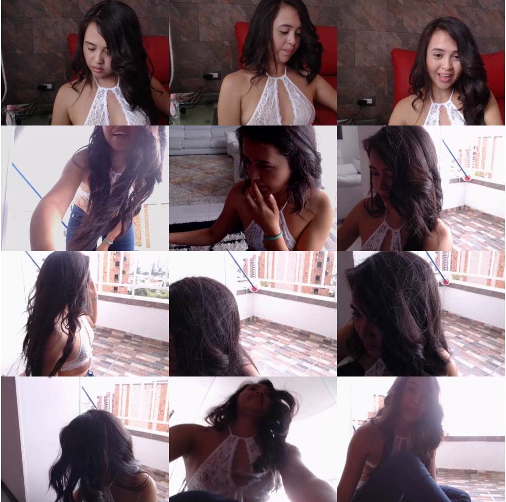 Image Evangeline24  [14-07-2018] Video