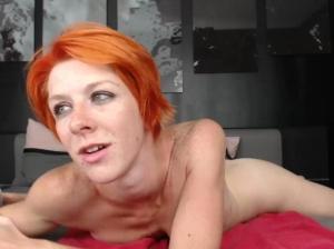 Image mymiesexy  [16-07-2018] Webcam