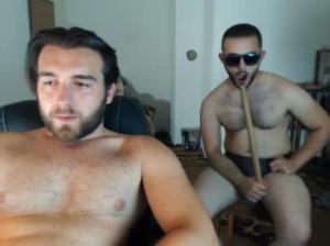 Image hotmale_fun  [16-07-2018] Nude