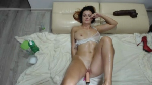 Image SexDeepLove  [16-07-2018] Naked