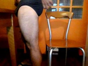 Image hornitalia  [17-07-2018] Webcam