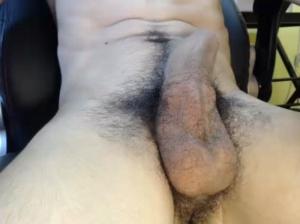 Image niky18cute  [19-07-2018] Nude