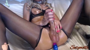 sexymelts Chaturbate 19-07-2018 Porn