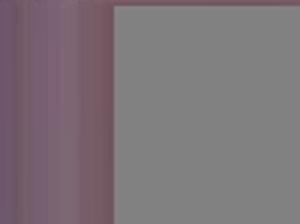 Image diegomanuel2  [20-07-2018] Topless