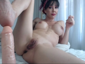 Image spanishstar  [20-07-2018] Nude