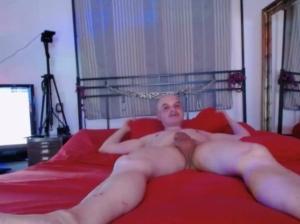 Image feetjunkie  [20-07-2018] Video