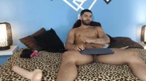 Image Dammiansafad  [21-07-2018] Porn