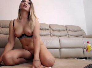 Image aimee_aimee  [21-07-2018] recorded
