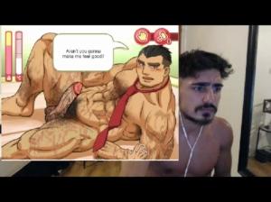 Image fcknprfct  [21-07-2018] Naked