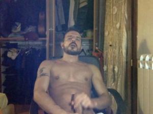 Image bonny851mil  [22-07-2018] Naked