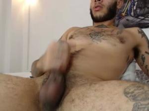 Image Charlyexxx  [22-07-2018] Naked