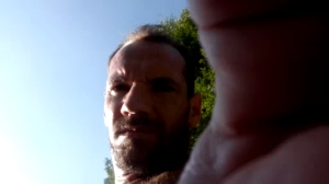Image hotfrenchcho  [23-07-2018] Video