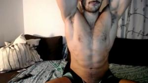 Image Frenzis61  [23-07-2018] Topless