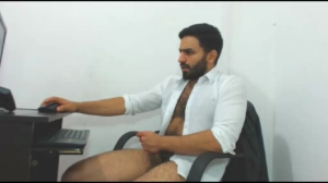 Image leonidas_692  [23-07-2018] Topless
