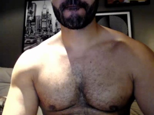Image Paololatin  [24-07-2018] Topless