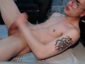 Image Syd_Onfire  [24-07-2018] Nude