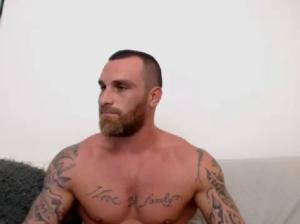 Image mastercock18  [24-07-2018] Topless