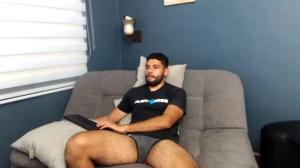 Image jerome3773  [26-07-2018] Porn